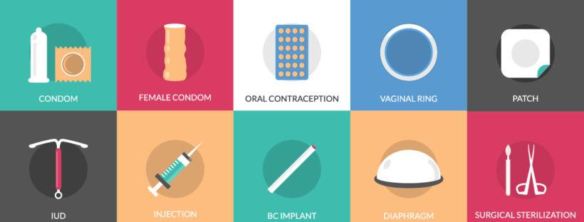 Contraception. invita SANTA patient Justice storm Holiday Applied